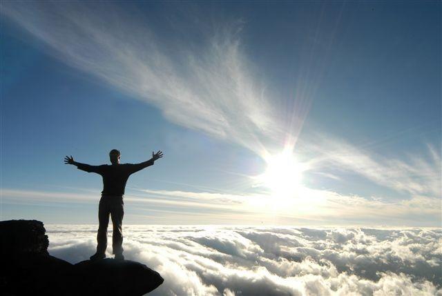 Como construir uma vida com mais significado