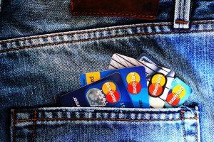 O que o cartão de crédito faz com a sua vida financeira?